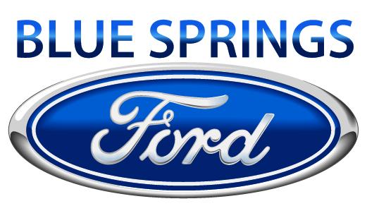 Blue Springs Missouri Relocated To Http Www Dougburson Com